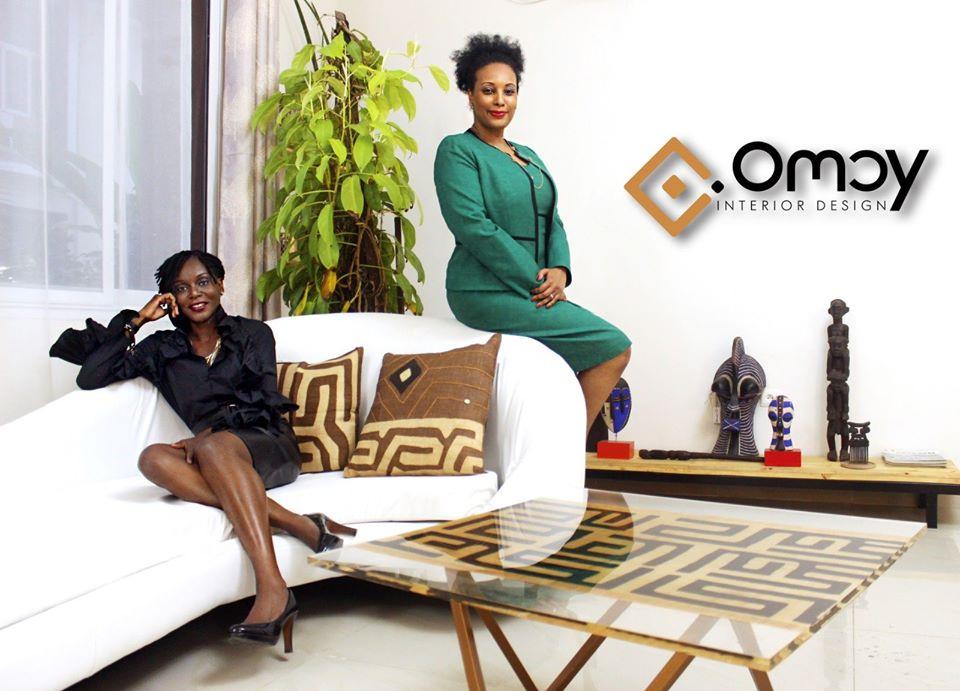Fifi Kikangala Omoyi : l'artisanat au service de la modernité 3