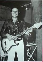 Siongo Bavon Marie Marie, brève carrière de 7 ans, mort à 26 ans 3