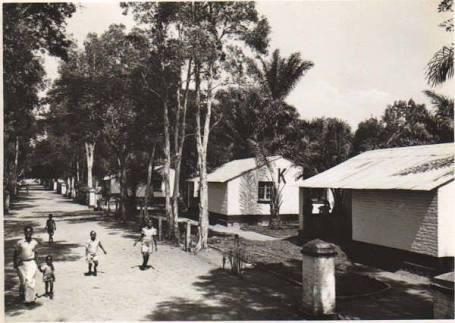 Du Camp Cito au Camp Kauka : 68 ans d'histoire ! 3