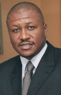 Hamed Bakayoko, nouveau Premier ministre 1