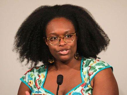 Pourquoi Sibeth Ndiaye n'est pas restée au gouvernement ? 1