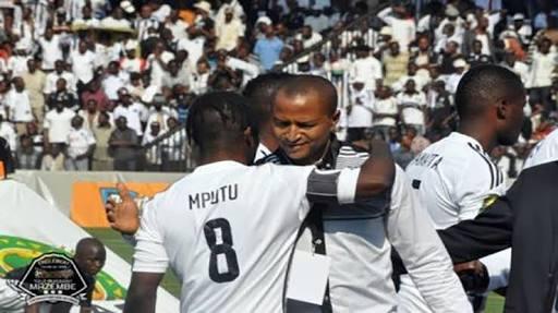 Le TP Mazembe, un des meilleurs palmarès des clubs africains 3