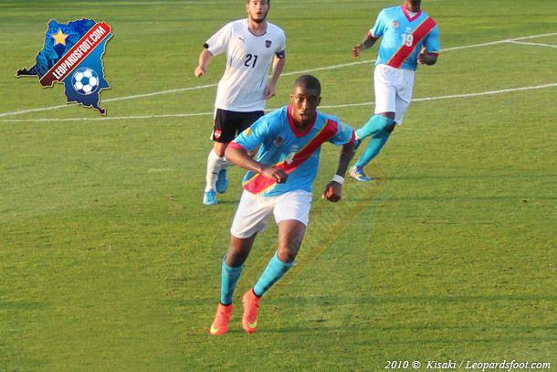 Presnel Kimpembe, à 23 ans, champion du monde, 3e dans la hiérarchie des capitaines du PSG 3