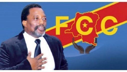 Le FCC pro-Kabila, malin ou peureux ? 1