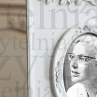 Daryl Sharp - Wspomnienie o Marie-Louise von Franz