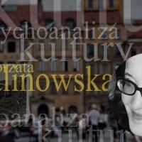 Polska w ruinie - kompleks kulturowy a załamanie czasu