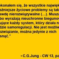 C. G. Jung