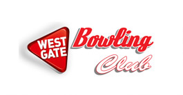 westgate-bowling