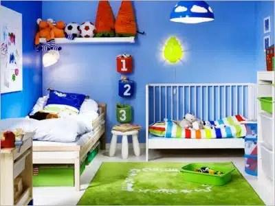 kako-izabrati-boju-za-uredenje-doma-9
