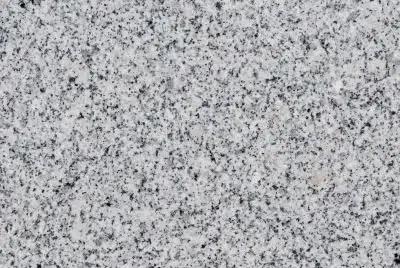 pod-od-brusene-kamene-ploce
