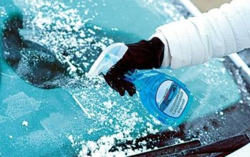 brzo-odmrznuti-prozore-automobila