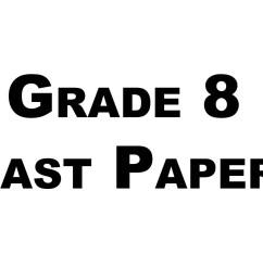 Grade 8 Science Exam Papers Tamil Medium - e-Kalvi [ 1134 x 1701 Pixel ]