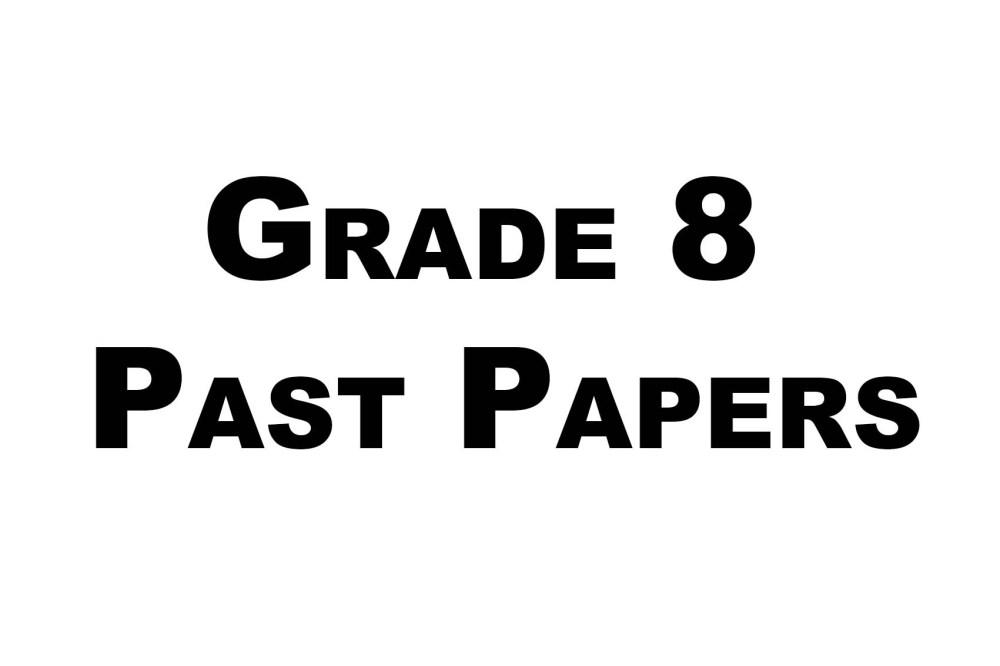 medium resolution of Grade 8 Science Exam Papers Tamil Medium - e-Kalvi