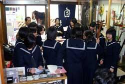20070128-kamiishi_001