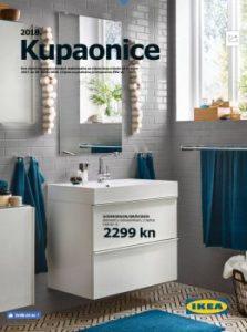 E Katalogisi Ikea Katalog Pohištvo Za Kopalnice E
