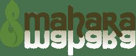 Mahara_logo