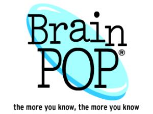 brainpop3