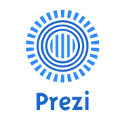 Prezi-Logo-Transparent-1080p