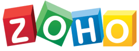 zoho-download