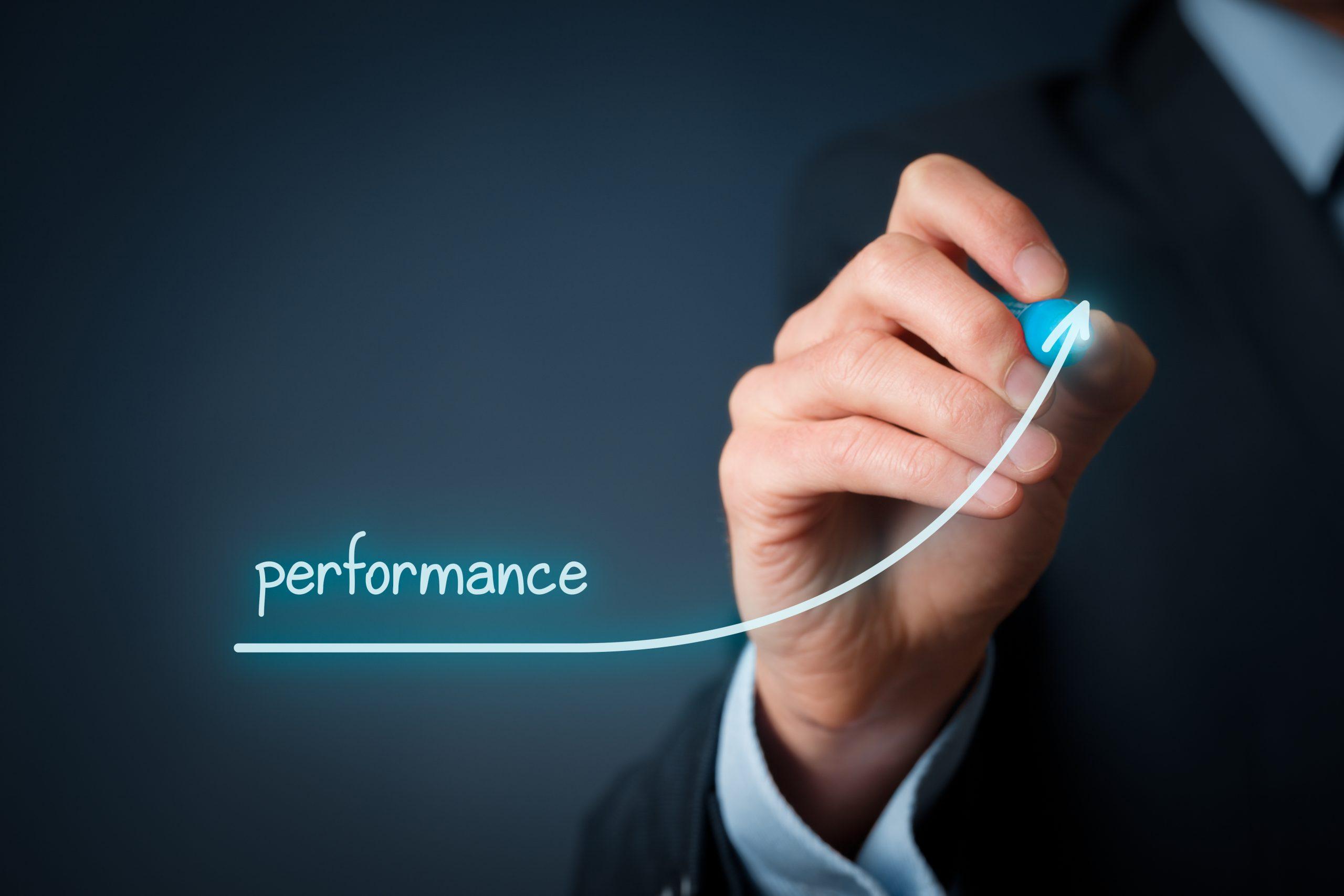 Augmentation de la qualité de services
