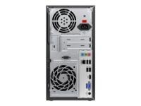 Ordinateur De Bureau HP 460 A 005 NF