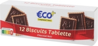 Biscuit Tablette