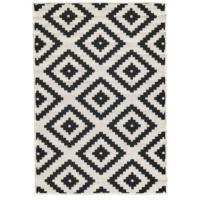 tapis au meilleur prix e leclerc