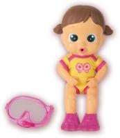 jouet de bain leclerc