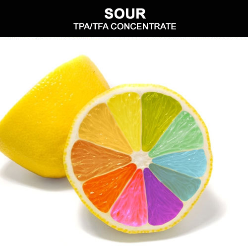 TFA Flavor Concentrates | South Africa - E Liquid Concentrates