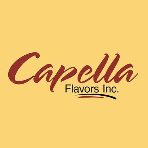 DIY E Liquid | South Africa | Capella Flavors