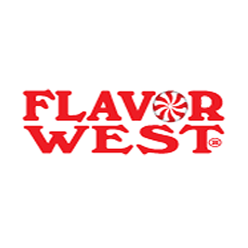 Flavor West Concentrates | South Africa | DIY E Liquids