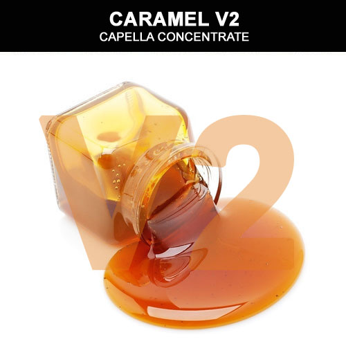Capella Flavour Concentrates | South Africa | DIY E-Liquid Concentrates