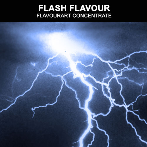 Flavourart Concentrates South Africa   DIY E-Liquid Concentrates