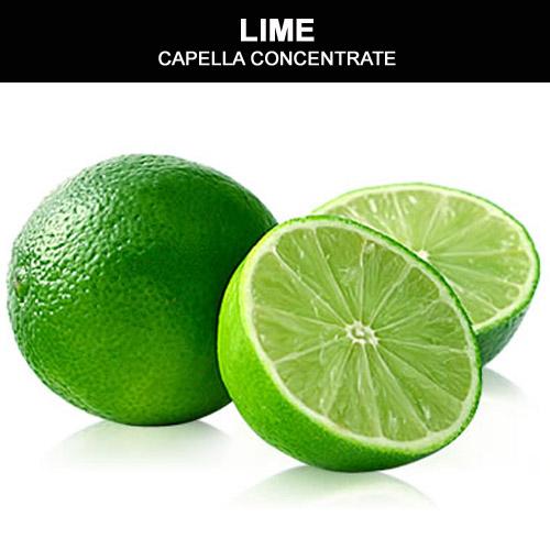 Capella Flavour Concentrates | South Africa | DIY E-Liquid Concentrates