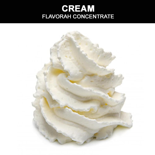 Flavorah Concentrates | South Africa | DIY E-Liquid Concentrates