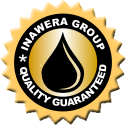 Inawera Flavors Concentrates | South Africa