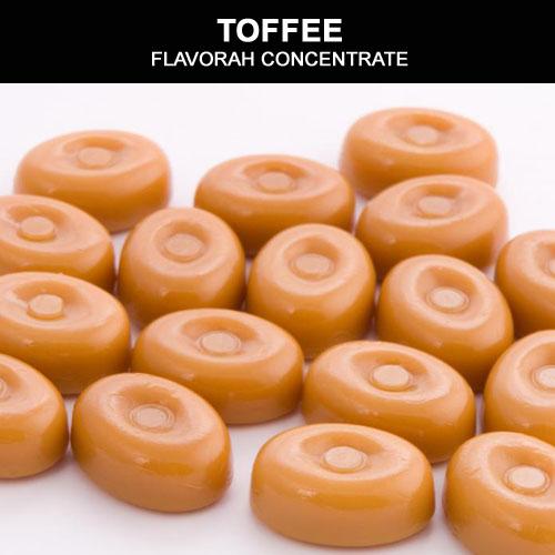 Flavorah Concentrates | South Africa | DIY E-Liquid Concentrates