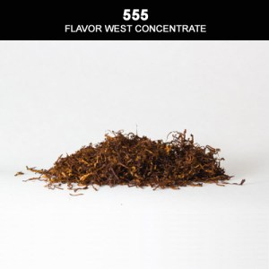Flavor West concentrates | South Africa | DIY E-Liquid