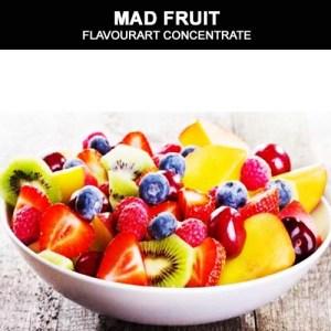Flavourart Concentrates South Africa | DIY E-Liquid