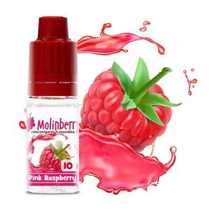 Molinberry Flavours | South Africa