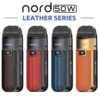 SMOK Nord 50W Kit  South Africa  Vape POD Devices