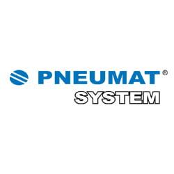 Pneumat System Sp. z o.o.
