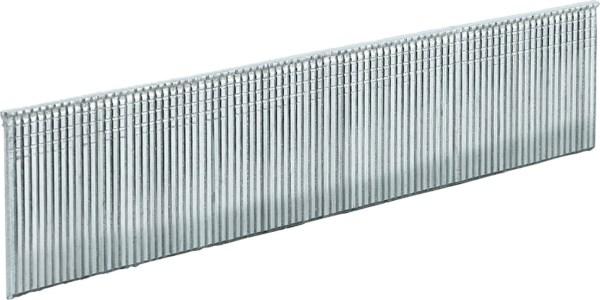 Πρόκες 25mm Einhell (περιεχόμενο συσκ. 3000τμχ) Συσκευασία 10τμχ