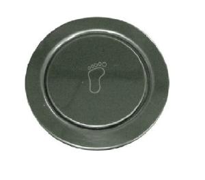 WATERFLEX MIRROR POP UP Φ100 32150