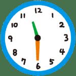 clock_1130-150x150