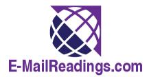 Logo2 (3)