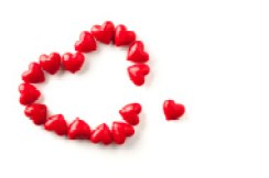 stock-photo-12037817-one-heart-missing-love-valentine-s-day-red-background-shiny-symbol