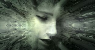 Is there a similarity between remote viewing and clairvoyance