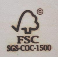 fscマーク1