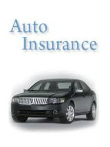 Michigan auto insurance requirements